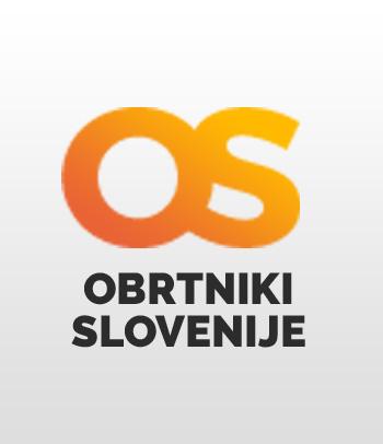 Obrtniki Slovenije