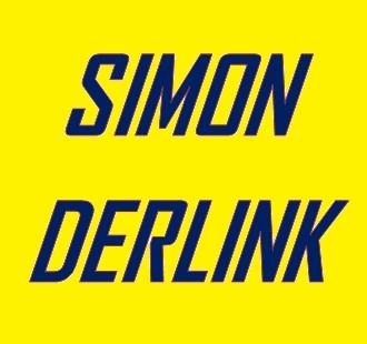 INŠTALACIJE DERLINK SIMON DERLINK S.P.