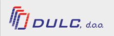 DULC D.O.O.