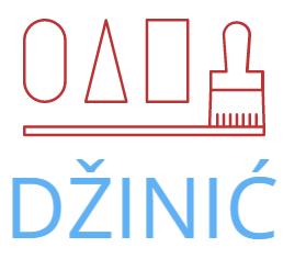 SLIKOPLESKARSTVO SABAHUDIN DŽINIĆ S.P.