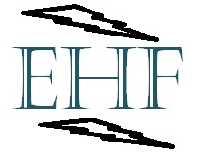 EHF ELEKTROINSTALACIJE HRASTNIK FRANC S.P.