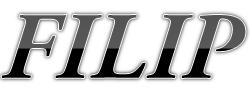 ELEKTRO FILIP, FILIP IZIDOR S.P.