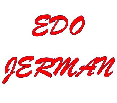 ELEKTROMERITVE EDO JERMAN S.P.