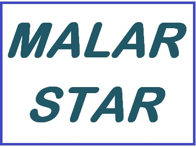 MALAR STAR, SLIKOPLESKARSTVO, NOVICA ANDJELKOVIĆ S.P.