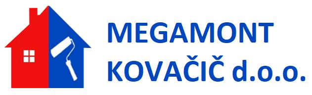 MEGAMONT KOVAČIČ d.o.o.