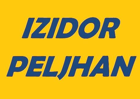 ELEKTRONIKA PELJHAN, IZIDOR PELJHAN S.P.