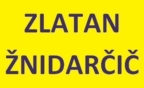 SLIKOPLESKARSTVO ŽNIDARČIČ ZLATAN S.P.