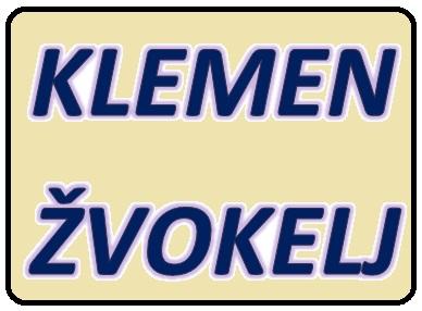Slikopleskarstvo DOMPLESK KLEMEN ŽVOKELJ S.P.