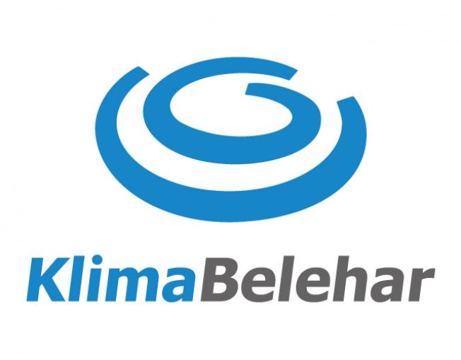 KLIMA BELEHAR d.o.o.