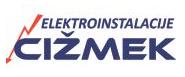 ČIŽMEK elektroinstalacije d.o.o. Senovo