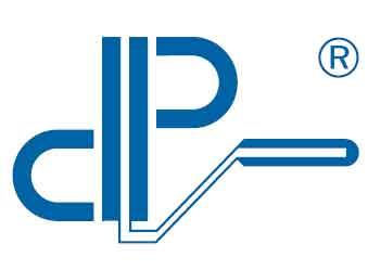 Slikopleskarstvo DIPEX d.o.o. Ljubljana - podjetje za storitve in gradbeništvo