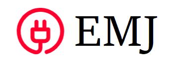 EMJ Elektroinštalacije d.o.o.