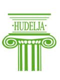 HUDELJA D.O.O.