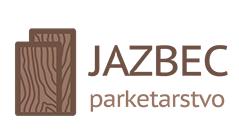 PARKETARSTVO JAZBEC, DEJAN JAZBEC s.p.