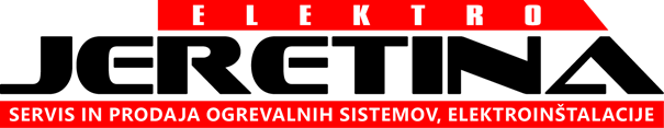 ZLATKO JERETINA S.P.