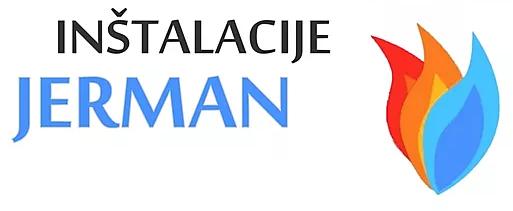 STROJNE INŠTALACIJE ANDREJ JERMAN S.P.