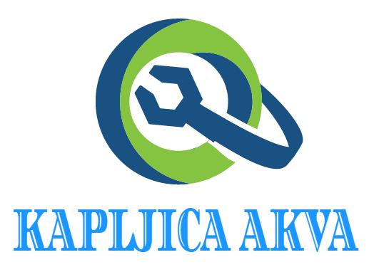 KAPLJICA AKVA, MIRAN ŽIBREK S.P.