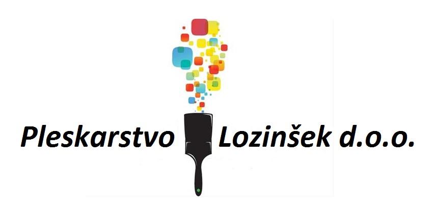 PLESKARSTVO LOZINŠEK d.o.o.