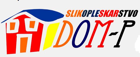 DOM-P D.O.O.