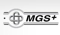 MGS PLUS D.O.O.