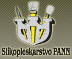 Slikopleskarstvo DAMIR PANN s.p.