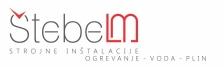 ŠTEBE LM, strojne inštalacije in zaključna gradbena dela d.o.o.